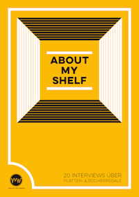 About_My_Shelf_Cover_Produkt