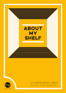 About_My_Shelf_Cover_klein